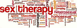 sex%2520therapy%2520words%2520image%2520