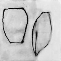"""6"""" x 6"""" ceramic tile"""