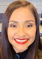Alyson Hernandez.JPG