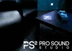 repos Pro-Sound-Mons