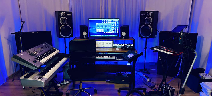 studio compo pro sound studio.jpeg