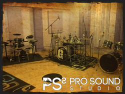 Cabine A 2 Pro-Sound-Mons