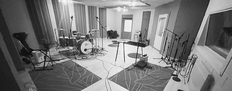 Cabine-Pro-Sound-Studio-Mons.jpg