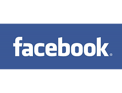 facebook-logo-transparent.png