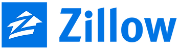 zillow.com_logo_contactually-1-1024x281.