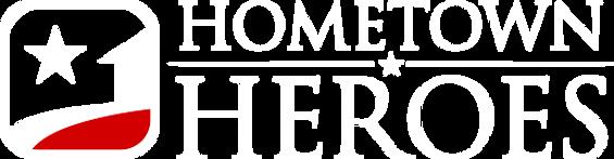logo-header-hometown-heroes.png