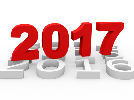 Breves considerações sobre a escolha da melhor forma tributação para 2017 (Lucro Real x Lucro Presum