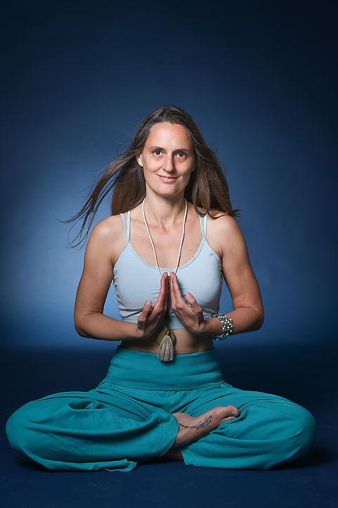 Annette Graf_Meditation_Qi Gong.jpg