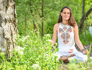 Meditation Annette Graf Stuttgart_edited.jpg