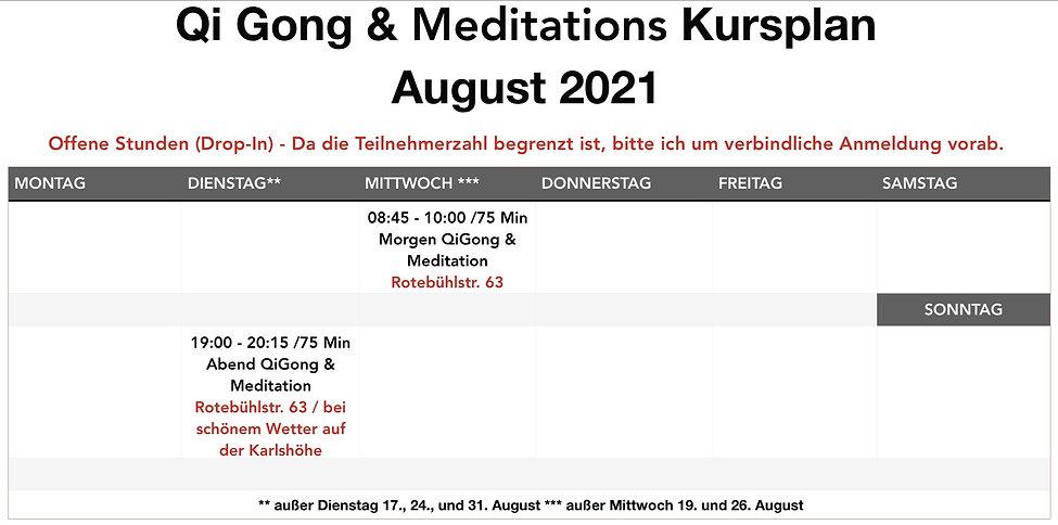 QiGong Kursplan August 2021_edited_edited.jpg