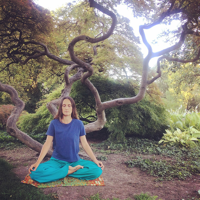 Meditation in Stuttgart.jpeg
