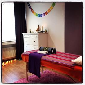 Chi Nei Tsang Massage Stuttgart.jpeg