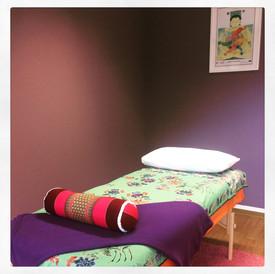 Annette Graf Massage.jpeg