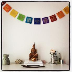 Chi Nei Tsang Buddha.jpeg