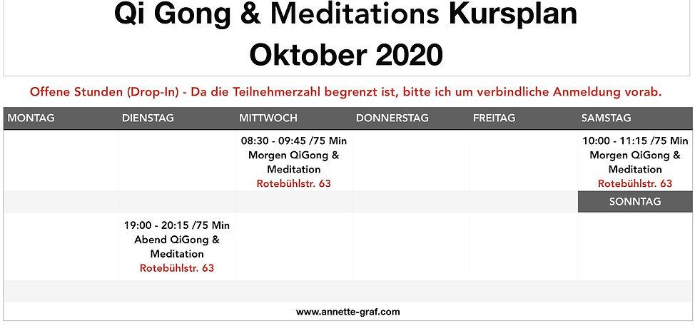 Qi%20Gong%20Kursplan%20Oktober%202020_ed