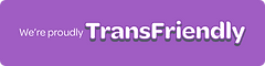 PMUA TransFriendly Badge.png