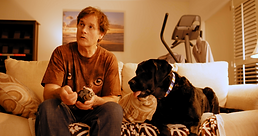 Bob_Edgar_couch.png