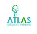 atlas_edited.png