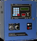 CIECO PPC1000R safety press control