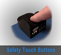 Touch button