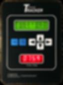 Tonnage Monitor
