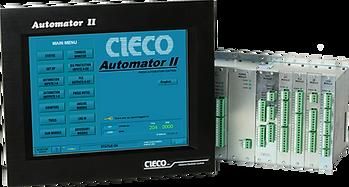 Automator II