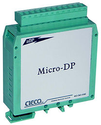 CIECO Micro-DP