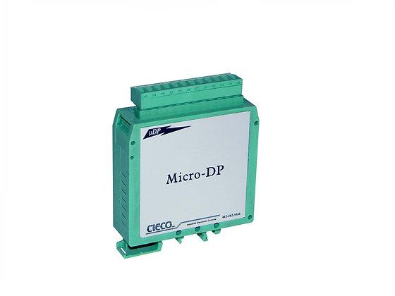 Micro DP