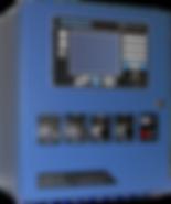 CIECO Automator 1 press control