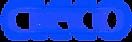 CIECO logo