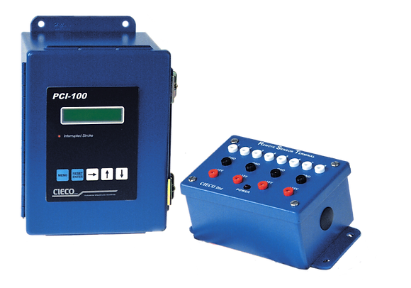 PCI-100DP-R