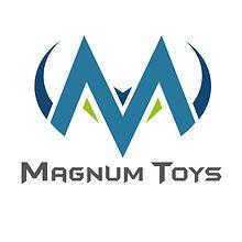 Magnum Toys