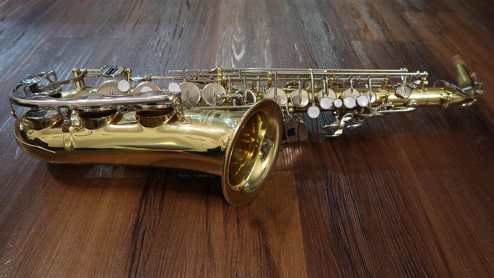 Yamaha 200AD Alto Saxophone