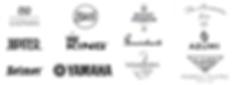 brand logos1.png