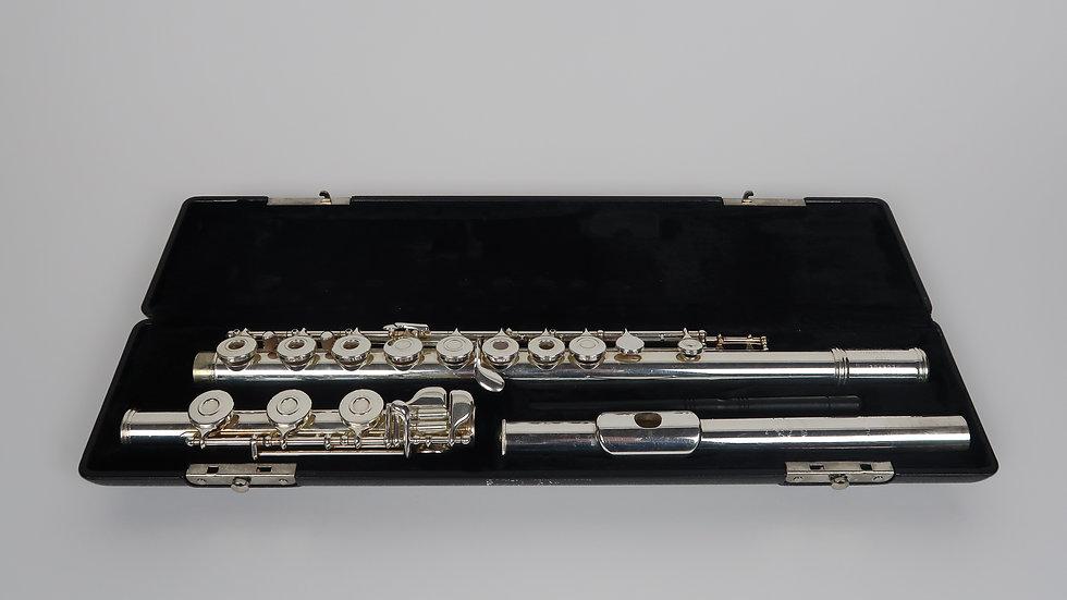 Gemeinhardt 3SHB Flute
