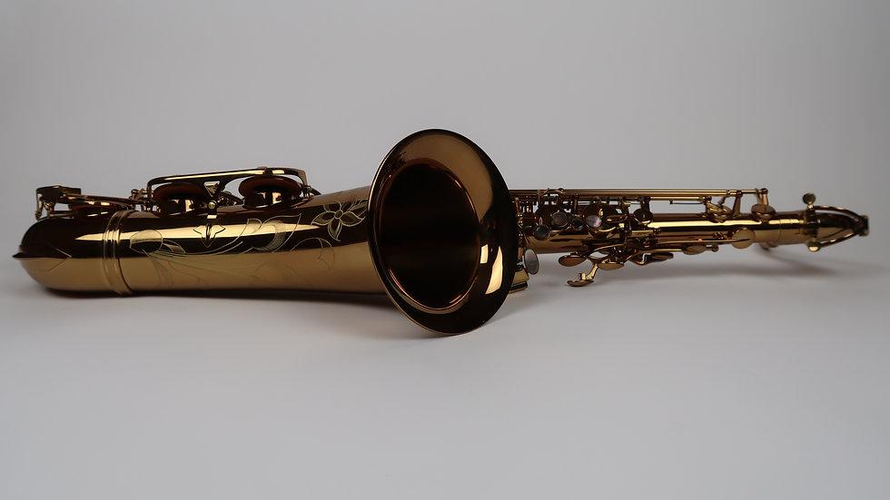 Eastman ETS640VL Tenor Saxophone