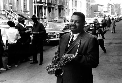 Cannonball-Adderley.jpg