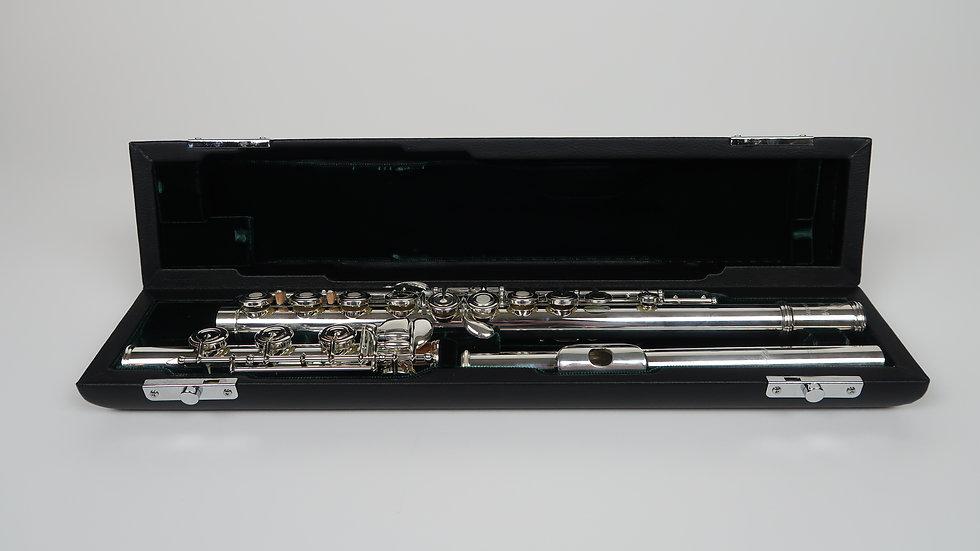 Azumi Z3-RBEO Flute