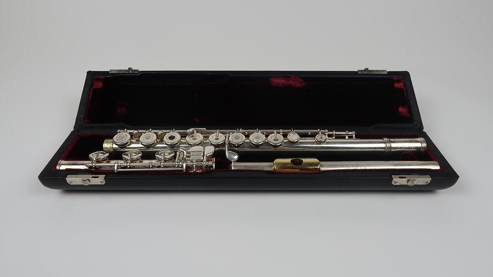 Gemeinhardt KG Special Flute