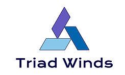 Triadwindslogotrans.jpg