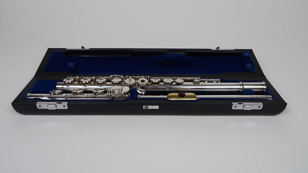 Muramatsu EX Flute