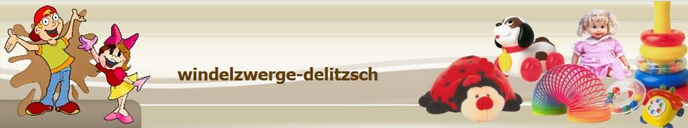 Windelzwerge.png