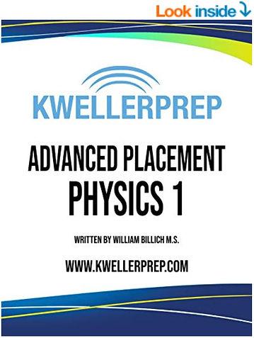 Kweller Book.JPG