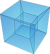 943px-Hypercube.svg.png
