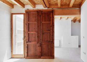 Life Reusing Posidonia-Sant Ferrán, Formentera