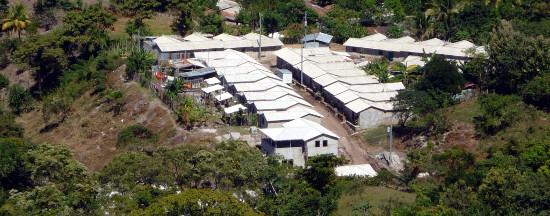 De cooperativa de mujeres a proveedor de vivienda social ACAMS, El Salvador