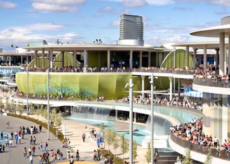 Expo Zaragoza Empresarial-Zaragoza, España