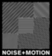 NOMO5 BLACK.jpg