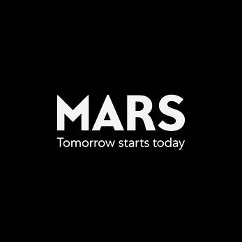 MARS LOGO-WHITE.png