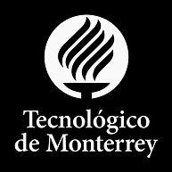 tec-de-monterrey-WHITE.jpg